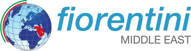 Fiorentini Middle Eest logo