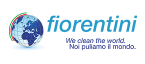 Forentini we clean the world